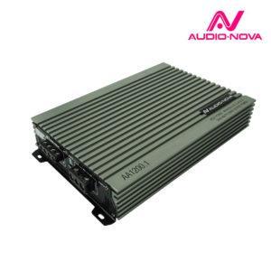 Усилитель Audio Nova AA 1200.1