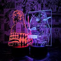 Светильники Токийские мстители