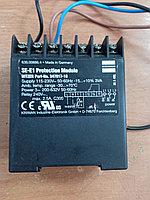 BITZER SE-E1  347017-10/ INT69VSY