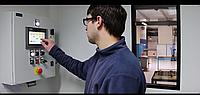 Valsteam ADCA Technology Movie 2014