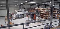Видео Компания Valsteam ADCA Enginering