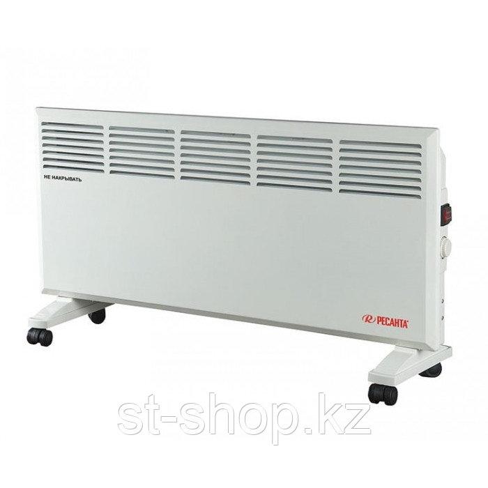Конвектор Ресанта ОК-2500 (2,5 кВт   30 м2) электрический