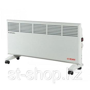 Конвектор Ресанта ОК-2500 (2,5 кВт | 30 м2) электрический