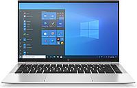 Ноутбук HP 358V3EA EliteBook x360 1040 G8 i7-1165G7 14.0 16GB-512 LTEA Win10 Pro