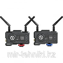 Видеосендер Hollyland Mars 400S Pro SDI/HDMI