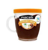 Шоколадная паста Piacelli 300 гр
