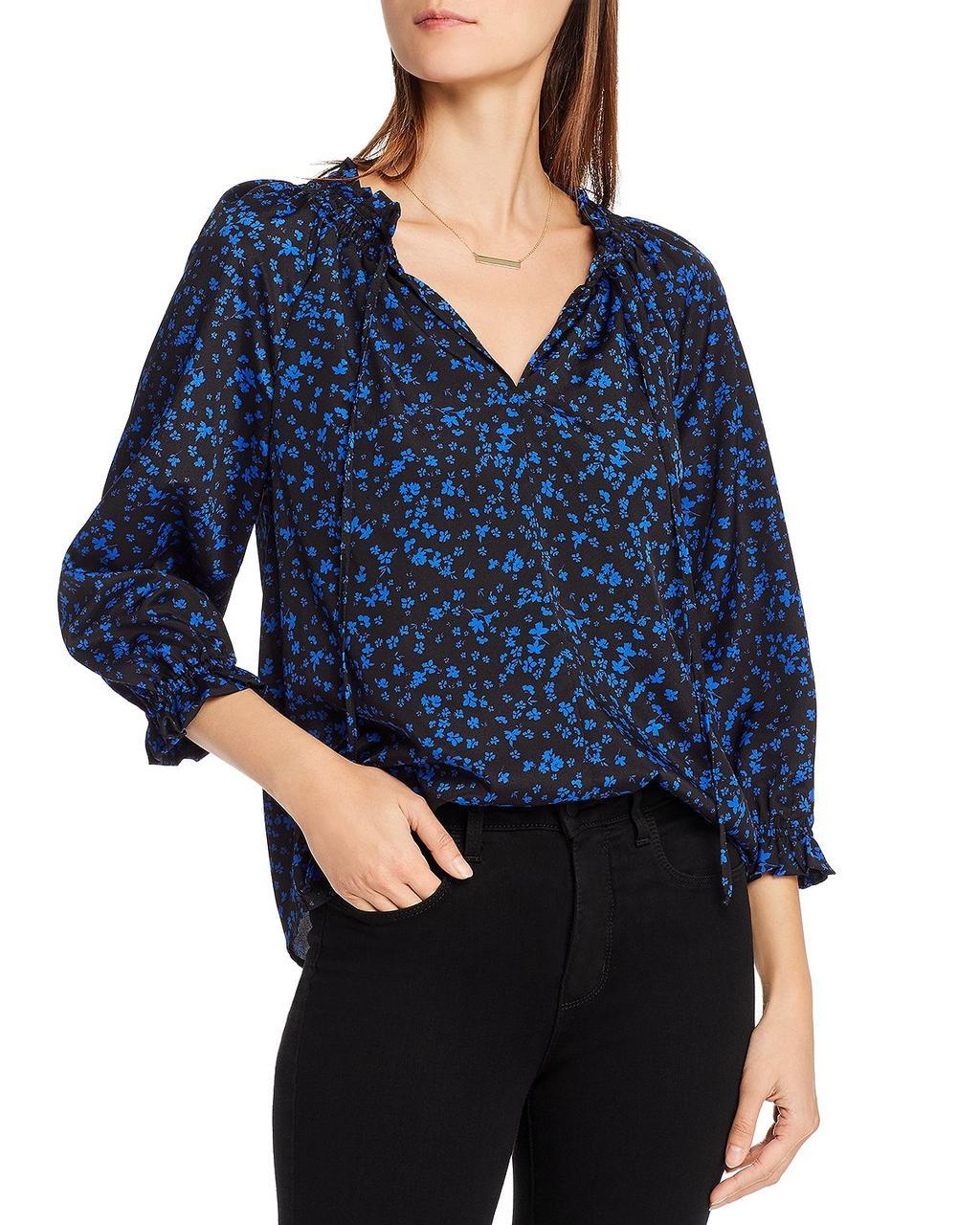 Aqua  Женская блуза -А4
