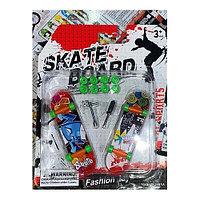 Skate-board детская игрушка