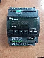 XEV22D-1P1C0