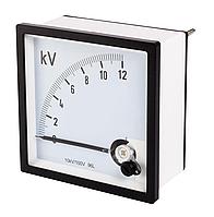 Киловольтметр AM 96-V 6 kV