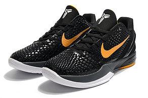 Баскетбольные кроссовки Nike Kobe Protro VI (6), фото 3