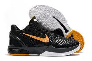 Баскетбольные кроссовки Nike Kobe Protro VI (6), фото 2