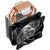 Вентилятор для CPU CoolerMaster MasterAir MA410P RGB 4-pin LGA1151/1150/AM4/2066 MAP-T4PN-220PC-R1
