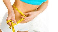 Программа рационального похудения, пищевая зависимость, лечение ожирения, избыточного веса