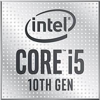 Intel CPU Desktop Core i5-10400 (2.9GHz, 12MB, LGA1200) tray