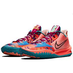 Баскетбольные кроссовки Nike Kyrie Low IV (4)