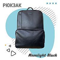 Рюкзак UniCare Japan Moonligt Black