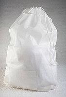 Мешки пошив на заказ