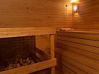 Аренда сауны в Рудном с 18:00 до 7:59 часов, фото 2