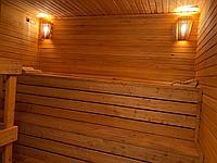 Аренда сауны в Рудном с 18:00 до 7:59 часов, фото 3
