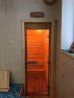 Аренда сауны в Рудном с 18:00 до 7:59 часов, фото 4