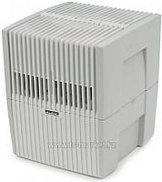 Увлажнитель-очиститель воздуха Venta LW15 (белая)
