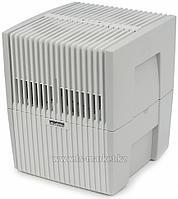 Увлажнитель-очиститель воздуха Venta LW25 (белая)