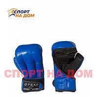 Перчатки для рукопашного боя Размер 10 OZ