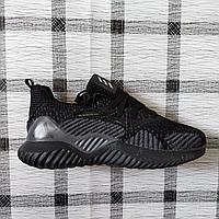 Подростковые кроссовки ADIDAS 40