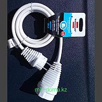Удлинитель 2 метра Quality Extension Cable (Brennenstuhl, Германия)