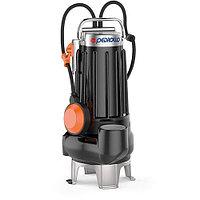 Погружной насос  PEDROLLO  VXС для канализационных вод VXС 15/45-N*^ 10.20.09.038