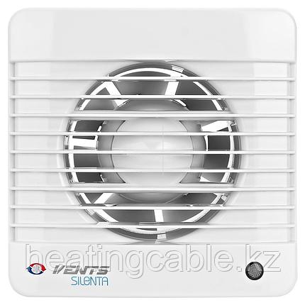 Вытяжной вентилятор  ВЕНТС 100 Силента - М, фото 2