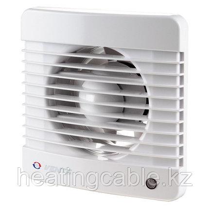 Вытяжной вентилятор  ВЕНТС 100 М, фото 2