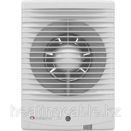 Вытяжной вентилятор  ВЕНТС 100 М3, фото 2