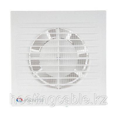 Вытяжной вентилятор  ВЕНТС 100 С, фото 2