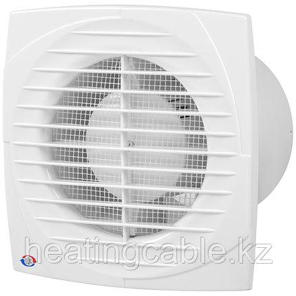 Вытяжной вентилятор  ВЕНТС 100 Д, фото 2