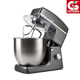 Планетарный миксер - тестомес G3FERRARI Pastaio 10&Lode G20120 профессиональный чаша 10 литров