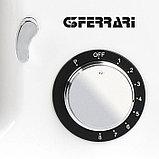 Тестомес - планетарный миксер G3 Ferrari G20056 PastaOK чаша 5.2 литров, фото 2