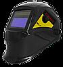 Сварочная маска Eurolux МС-1