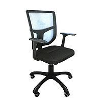 Кресло мод.М-16 (сид.ортопед)