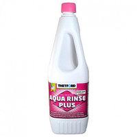 Санитарное средство Thetford Aqua Rinse Plus 1,5L