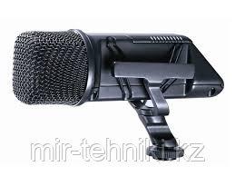 Микрофон Rode Stereo VideoMic