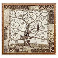 Гобеленовая картина 'Древо жизни' 70х77 см