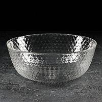 Салатник «Идиллия», d=23 см