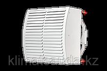 Тепловентилятор Techno TVn-161.300