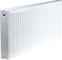 Радиатор Axis Classic 22 500x400 V