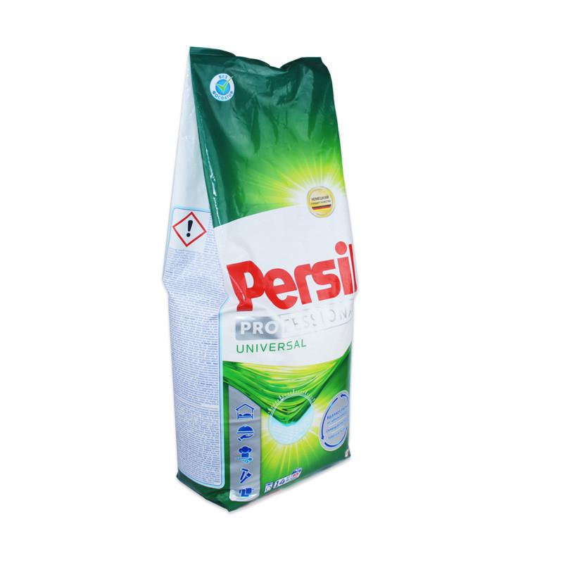 Persil / Персил проф. универсал 14 кг