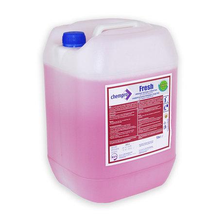 Универсальное моющее средство CLEAN 10 л, фото 2
