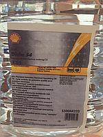Электроизоляционное масло Diala S4 ZX-I 1*209L 550044223 5 литров
