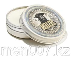 Reuzel WOOD & SPICE  35 г. Beard Balm (бальзам для бороды)